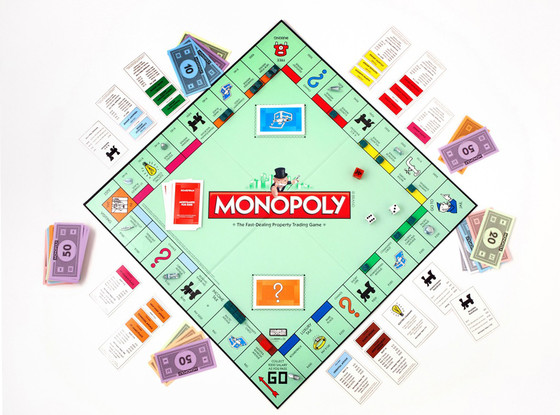Monopoly Rules Are Changing Find Out Who Will Decide The Games New