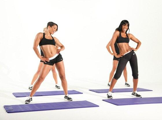 consigli per ridurre il grasso abs