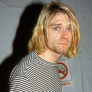 Kurt Cobain's Death Case Revisited: Dozens of New Photos Released by Seattle Police Department