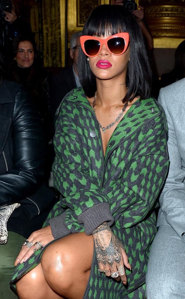 Rihanna incontri Drake 2014 servizio di incontri Oasis