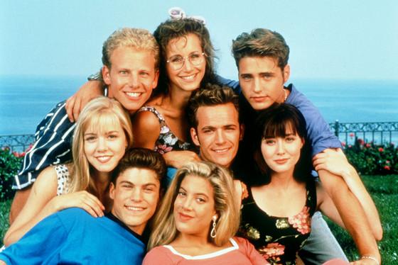90210 season 2 torrent