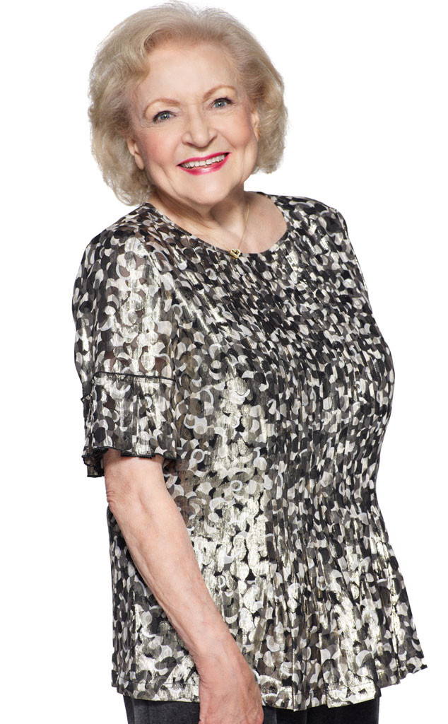 Betty White Is Victim of Death Hoax After Fans Misread ...