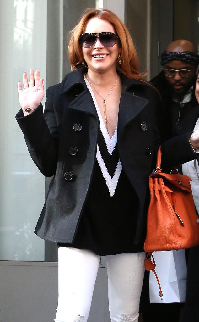 rs 634x1024 140306160454 634.Lindsay Lohan Tonight Show NYC.ms.030614 - Inside Lindsay Lohan's Complicated Post-Hollywood Life