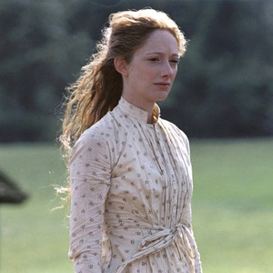 Judy Greer, The Village