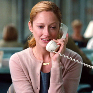 Judy Greer, Love and Other Drugs