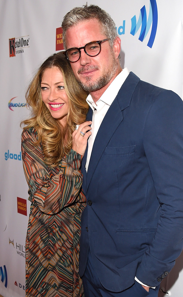 10 Years Later, Eric Dane Defends His Infamous Nude Tape -5283