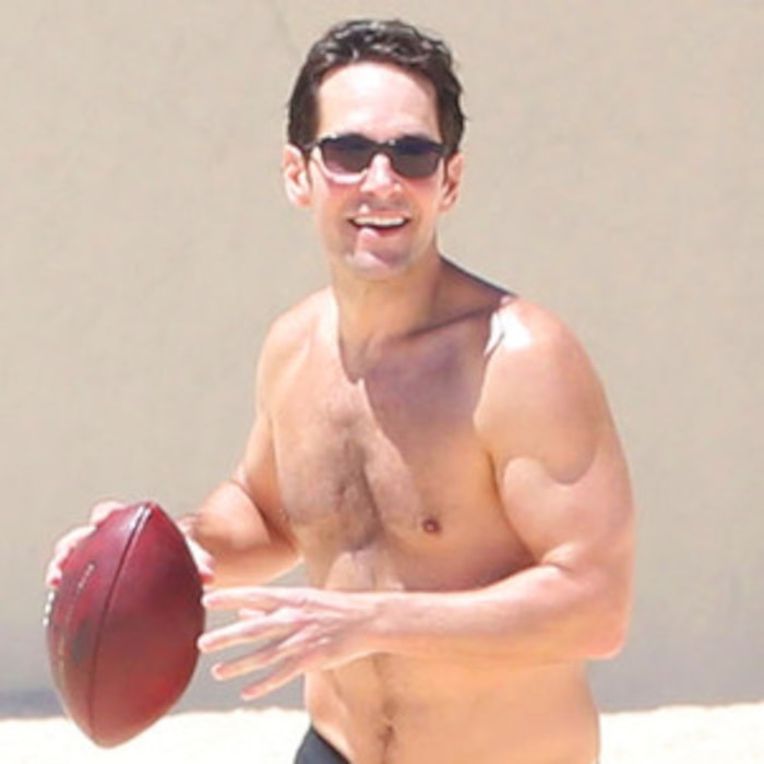 rs_300x300-140415080219-600.Paul-Rudd-JR