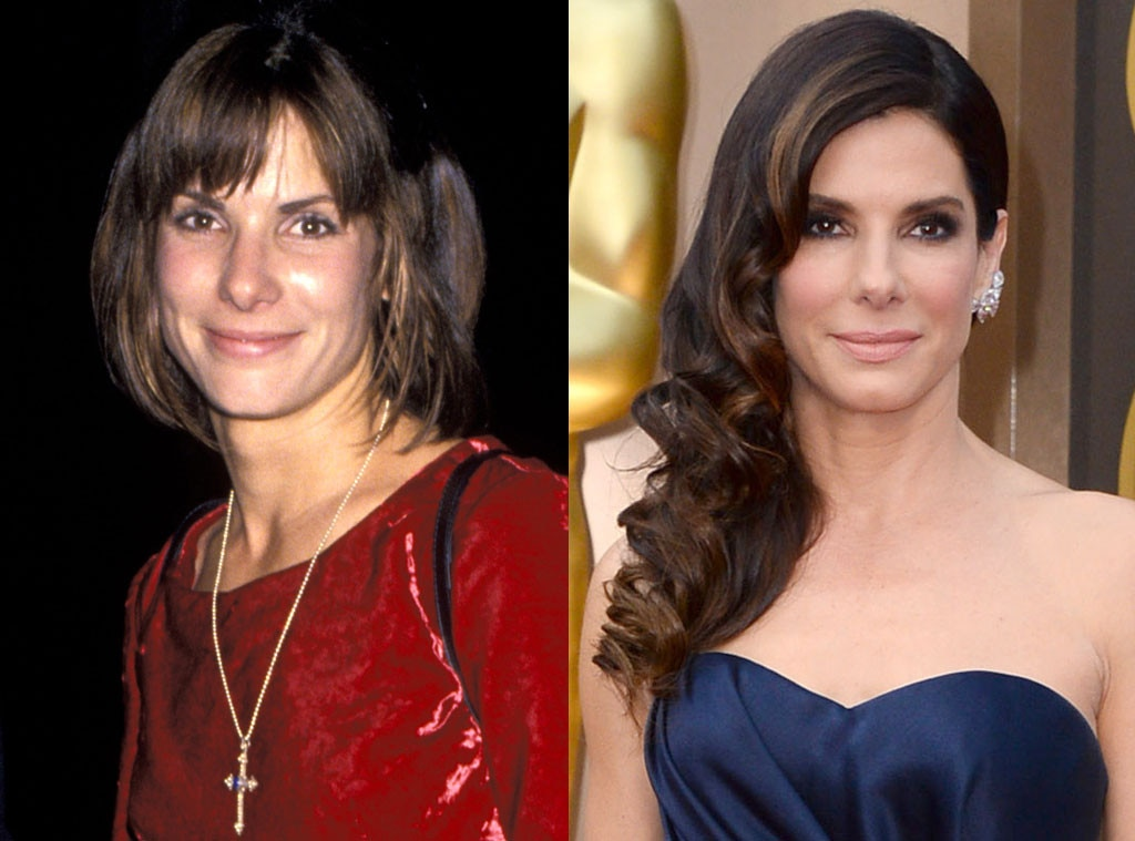 Celebs then and now | Movie Stars ... Now & Then in 2019