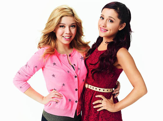 is sam still dating freddie on sam and cat