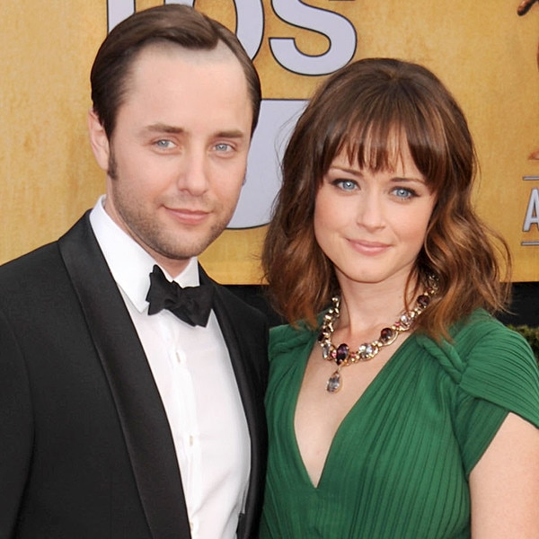 vincent kartheiser and alexis bledel vincent kartheiser opens up about fianc 233 e bledel 11164
