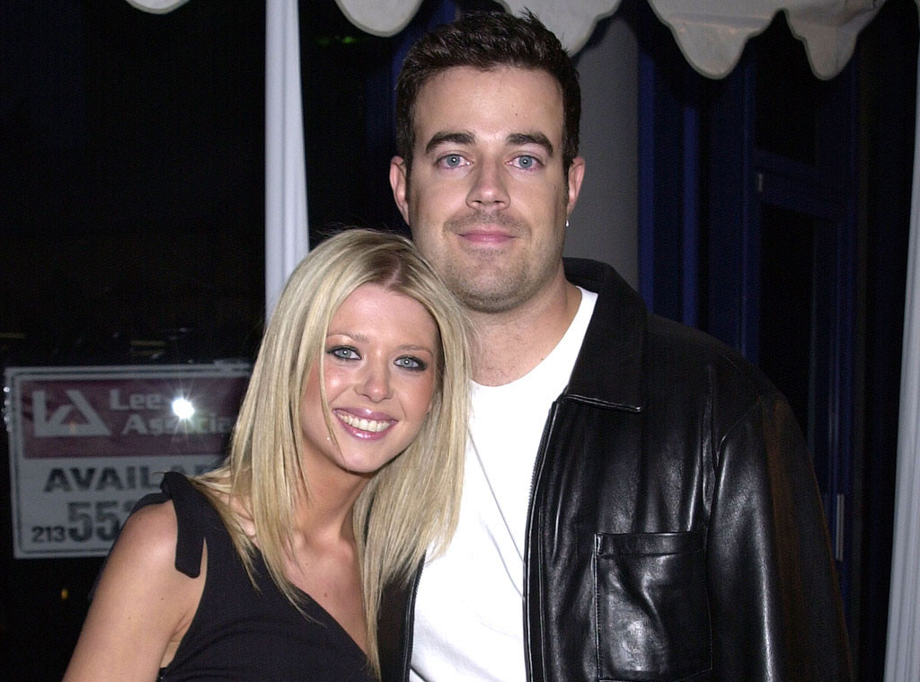 Photos From Celeb Couples We Wish Were Still Together E Online