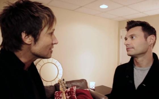 American Idol Chatter