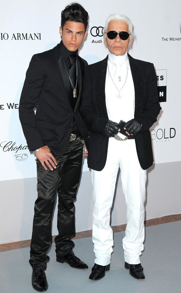 d9cf76adbce7 Tom Ford from Fashion Designer Timeline  Past to Present