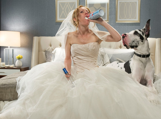 Image result for the other woman leslie mann crying