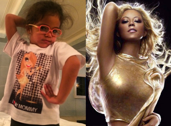 Mariah Carey, Instagram, Monroe, Moroccan