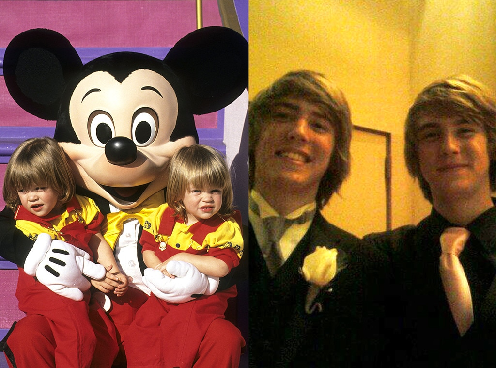 Blake Tuomy-Wilhoit, Dylan Tuomy-Wilhoit, Full House: Where Are They Now