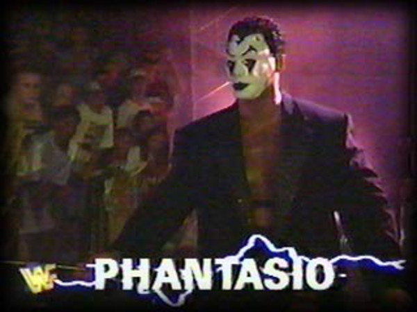 Phantasio
