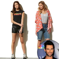 9bf38752497 Kmart Changes Name of Plus-Size Clothes to Fabulously Sized