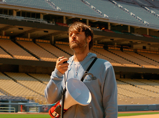 THE LAST MAN ON EARTH, 2014 Fox New Shows
