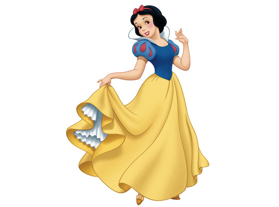 all of the disney princesses ranked e news