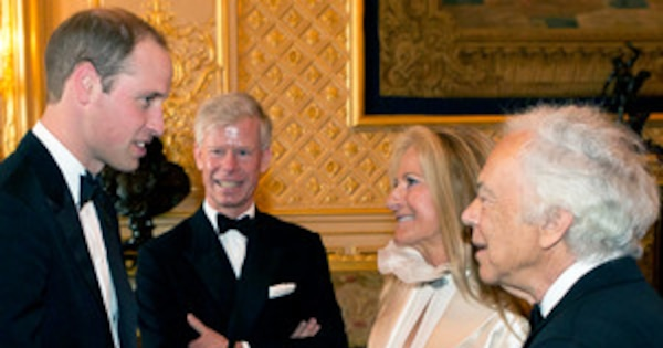46b5e0409 Why Did Prince William Apologize to Ralph Lauren  Find Out Now!
