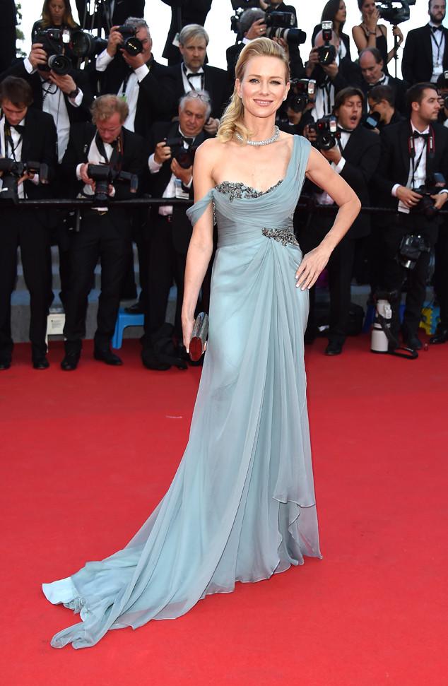 Naomi Watts, Cannes Film Festival