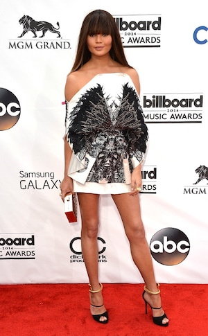 Christine Teigen, Billboard Music Awards