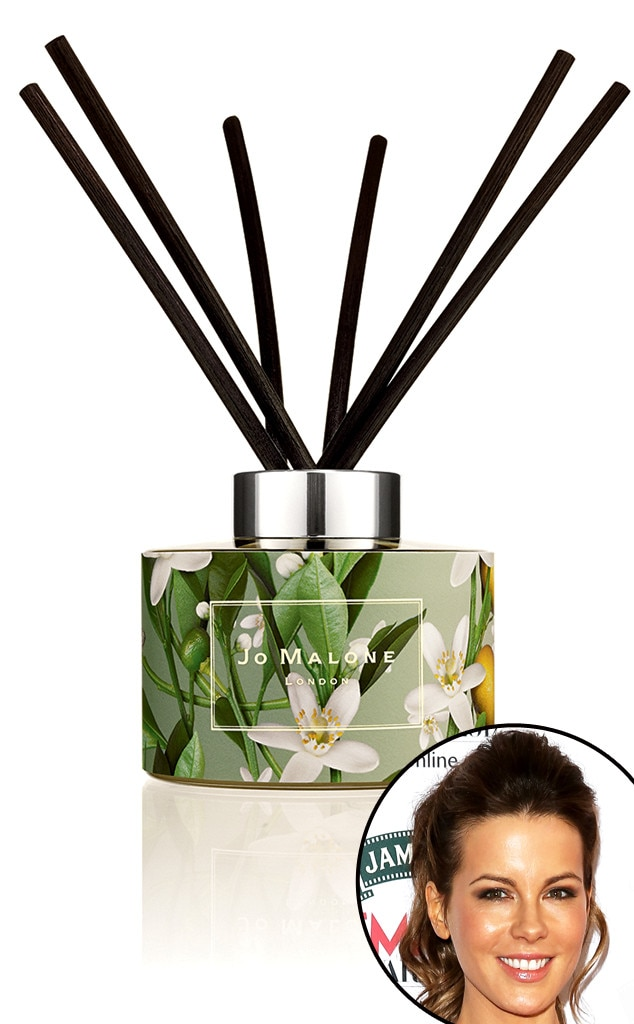 Kate Beckinsale, Mother's Day Gift Guide