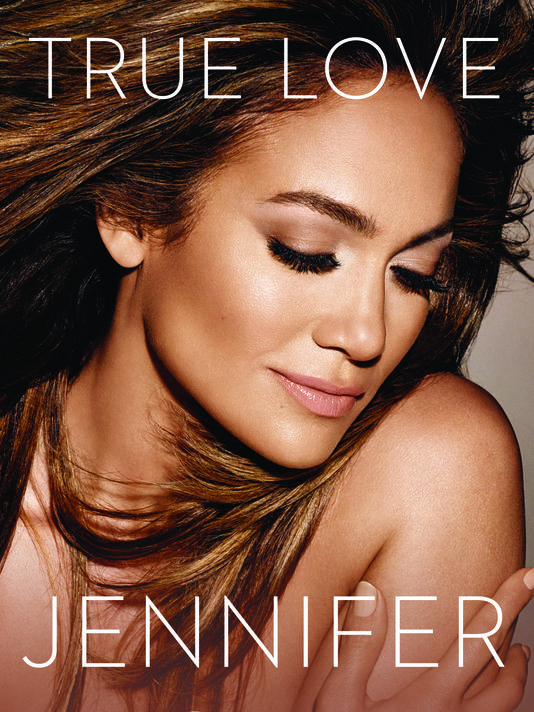 Jennifer Lopez, JLo
