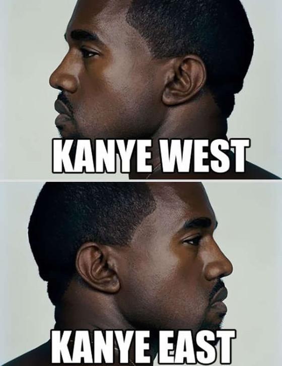 Kim Kardashian, Kanye West, Melhores memes Kim Kardashian Kanye West