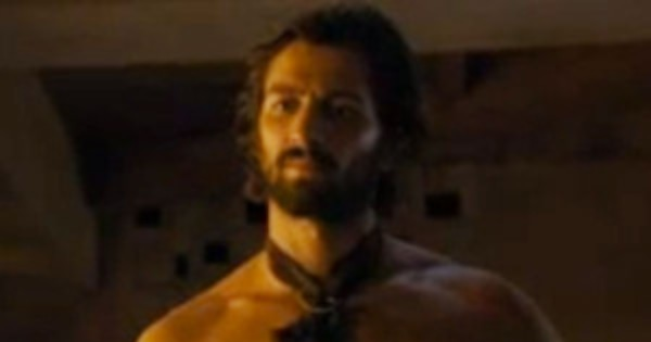 Playgirl Wants Game Of Thrones Michiel Huisman To Pose -1105