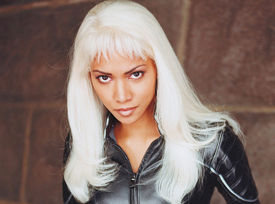 the worst wigs in the xmen movies ranked e news