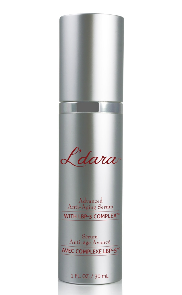 Editor Obsessions, Anti-Aging Serum
