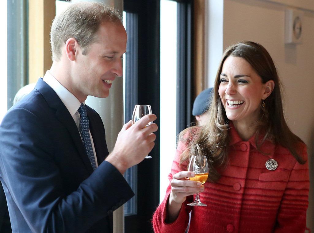 Prince William, Kate Middleton, Catherine, Duchess of Cambridge