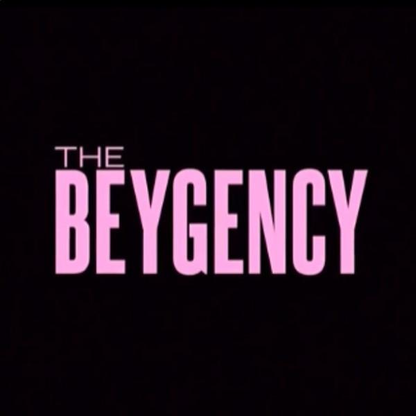 Beyonce, Beygency, Instagram