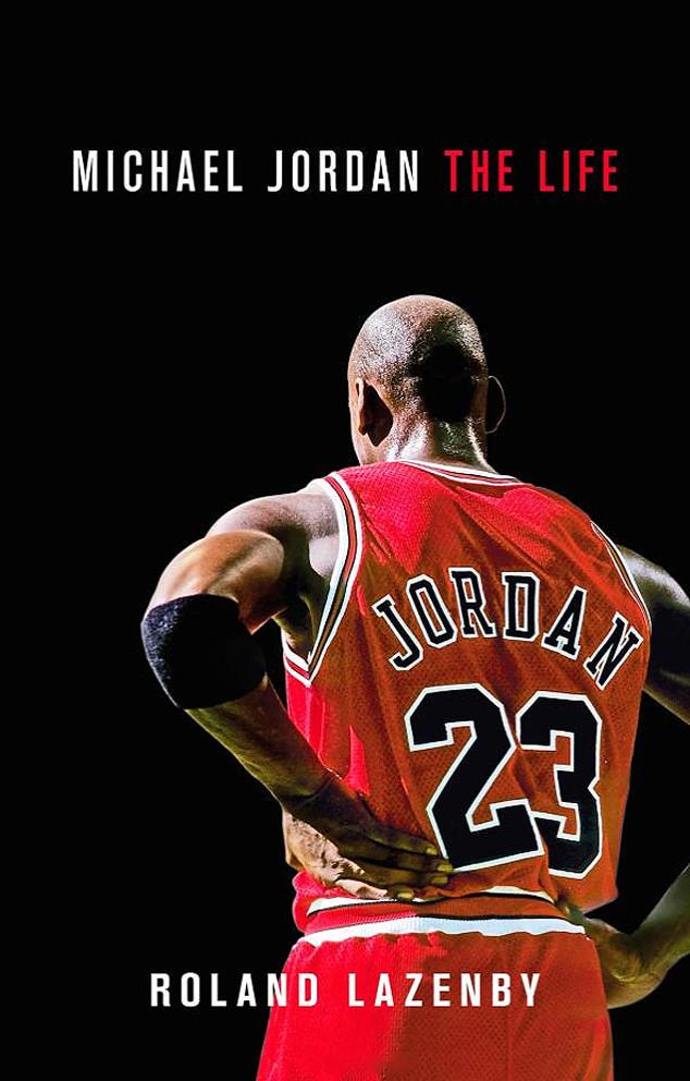 Michael Jordan, Michael Jordan: The Life