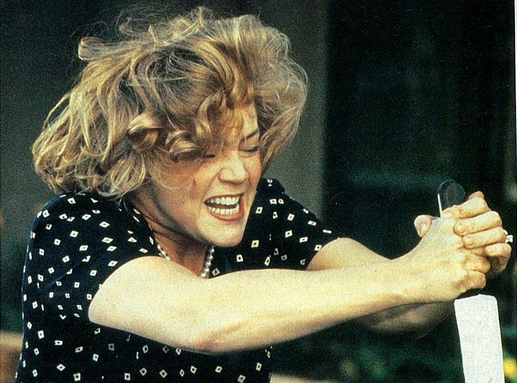 Kathleen Turner, Serial Mom