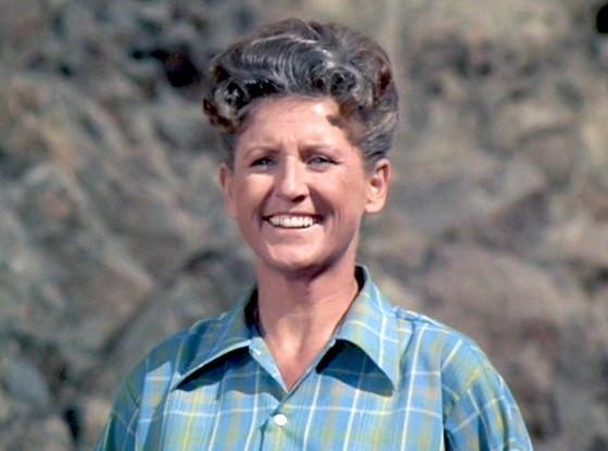 Ann B. Davis, The Brady Bunch