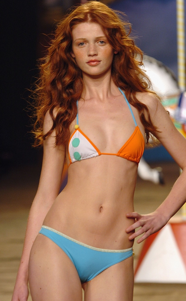 Hot Brazilian Teen Porn