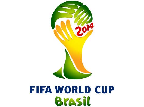World Cup, 2014, Brasil