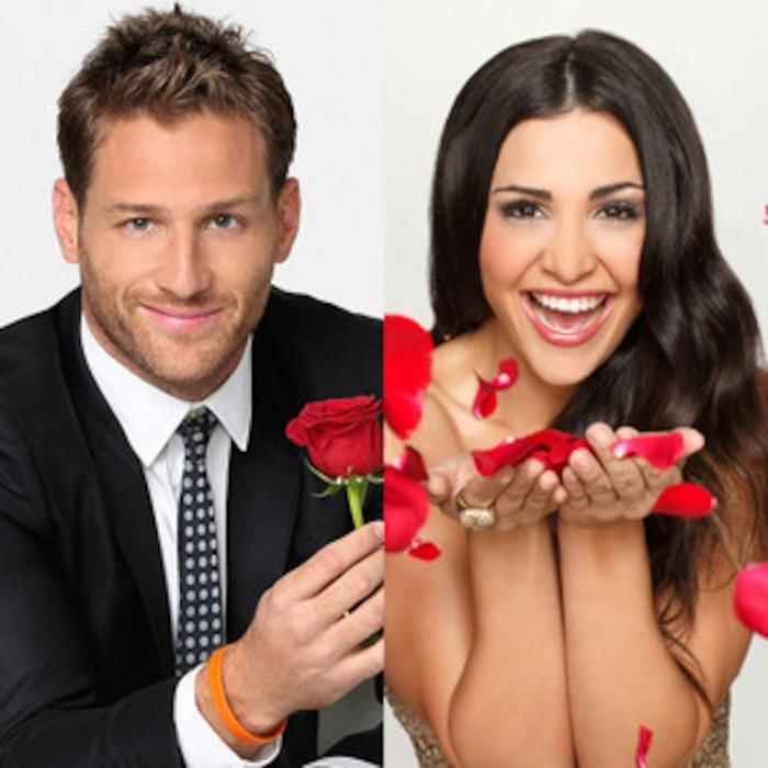 The Bachelor And Bachelorette 18 Shocking Exits That Did Not Happen
