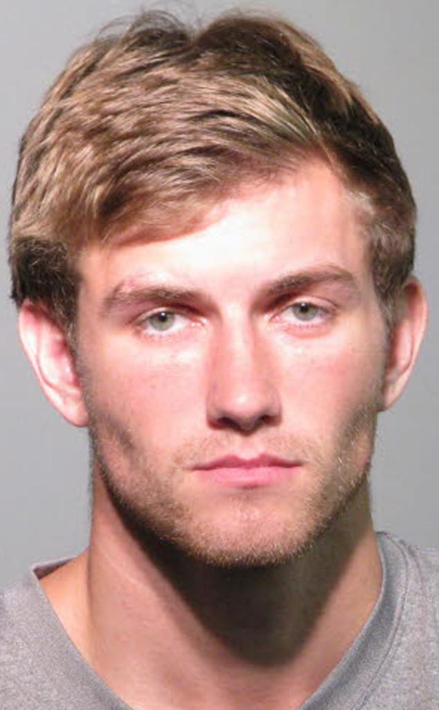17 Mug Shots Hotter Than Hot Convict Jeremy Meeks' (Because