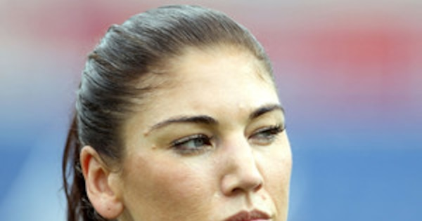 Hope Solo Addresses Leaked Nude Photos, Maintains Innocence Against Domestic Violence Charges -6335