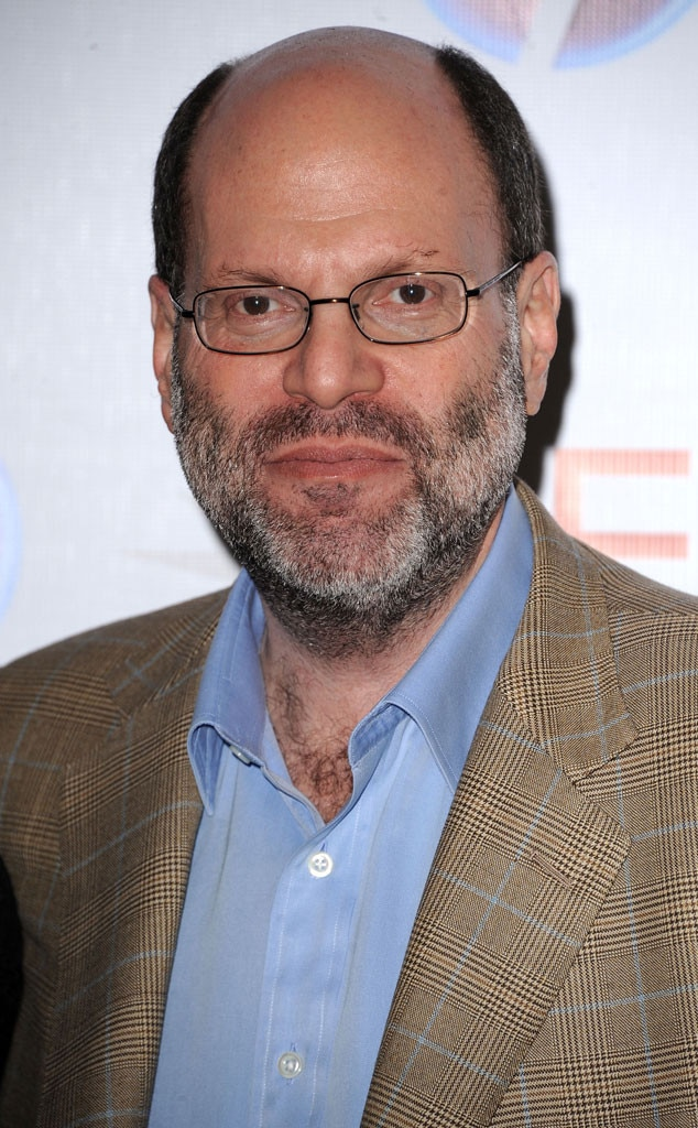 Scott Rudin - Academy Awards:  Best Picture,  No Country for Old Men  (2007);  Emmy Awards:  Outstanding Children's Program,  He Makes Me Feel Like Dancin'  (1984) Grammy Awards:  Best Musical Theater Album,  The Book of Mormon  (2012) Tony Awards:  1994: Best Musical,  Passion  (1994); Best Play,  Copenhagen  (2000); Best Play,  Doubt  (2005); Best Play,  The History Boys  (2006); Best Play,  God of Carnage  (2009); Best Revival of a Play,  Fences  (2010); Best Musical,  The Book of Mormon  (2011); Best Revival of a Play,  Death of a Salesman  (2012)
