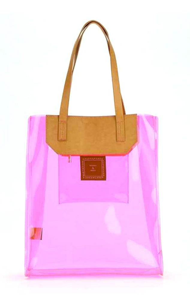 Summer Bags Gallery, Cinya 12