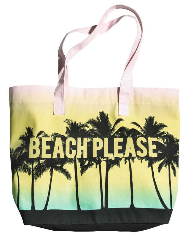 Summer Bags Gallery, Emily 11