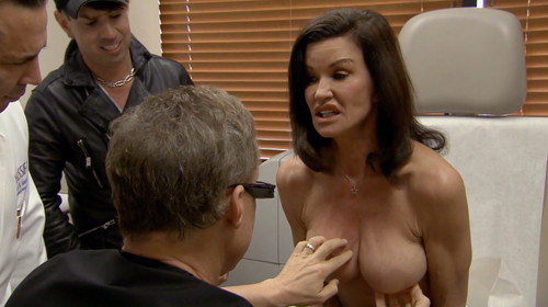 tied-janice-dickinson-naked-men-female