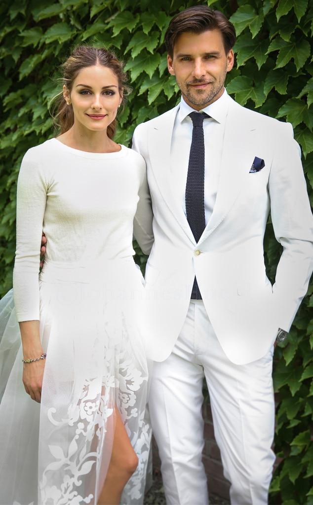 Ellen And Portia Wedding.Ellen Degeneres Portia De Rossi From Best Celebrity Wedding Photos