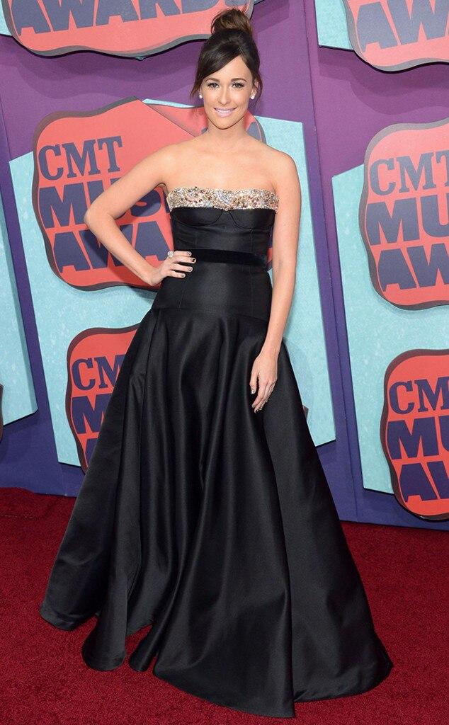 Kacey Musgraves, CMT Awards