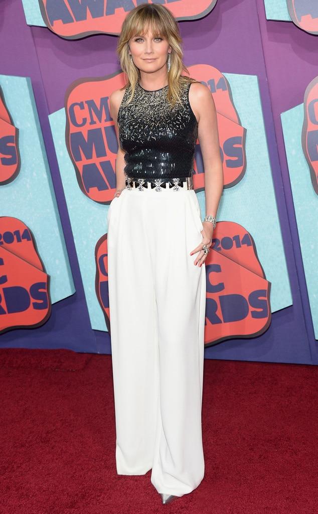 Jennifer Nettles, CMT Awards
